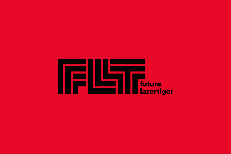 FLT-01