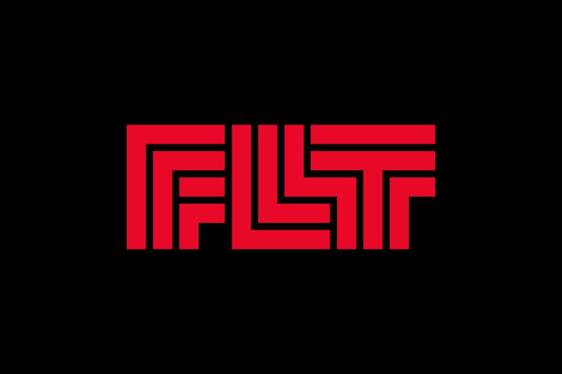 FLT-08
