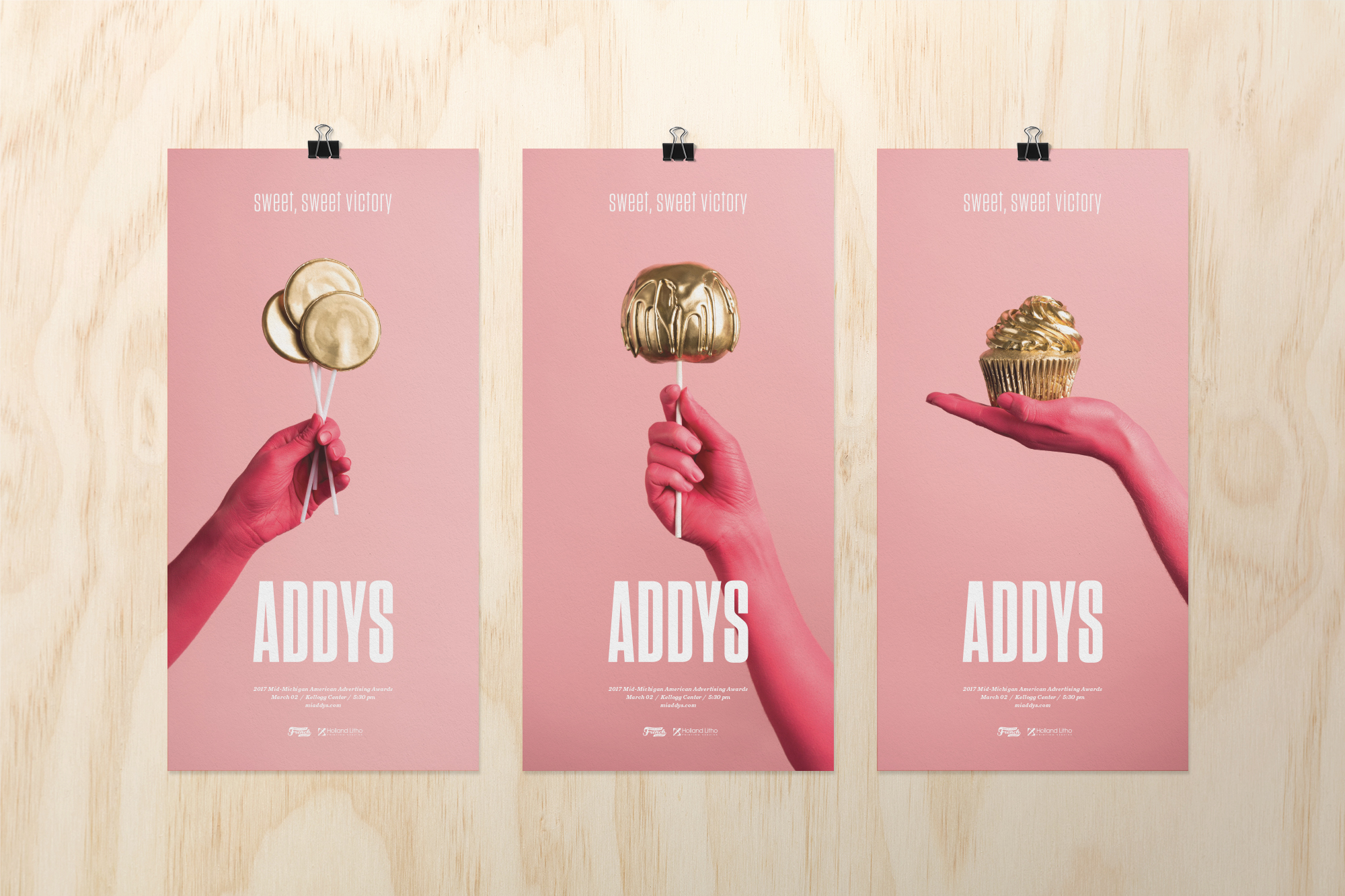 ADDYS17-Posters-4