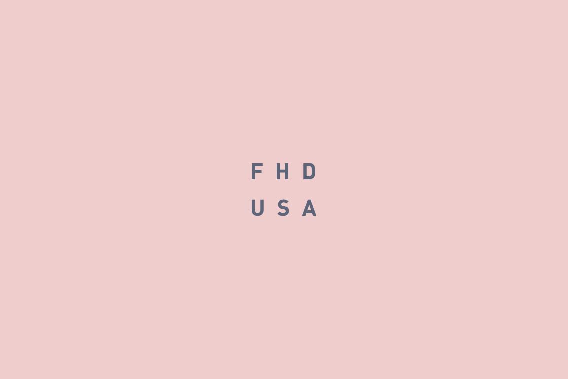 FHD12 copy