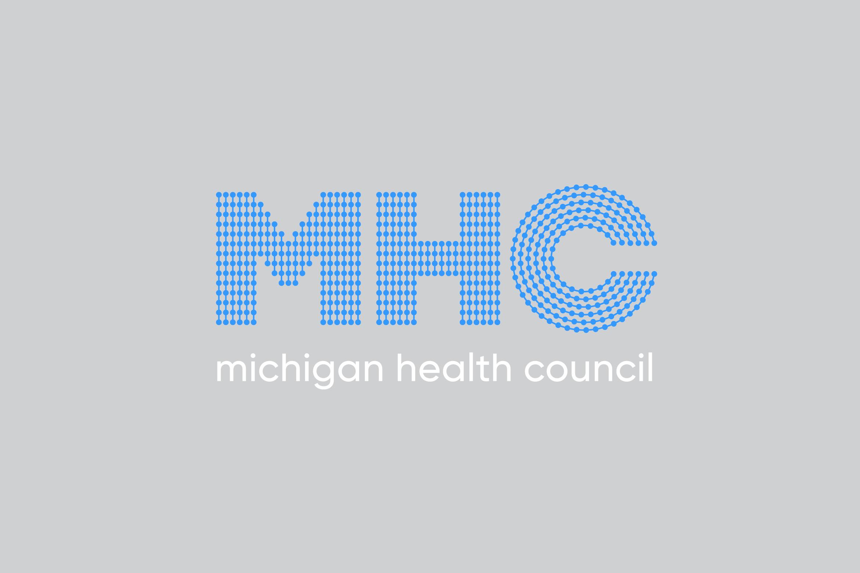 MHC-04