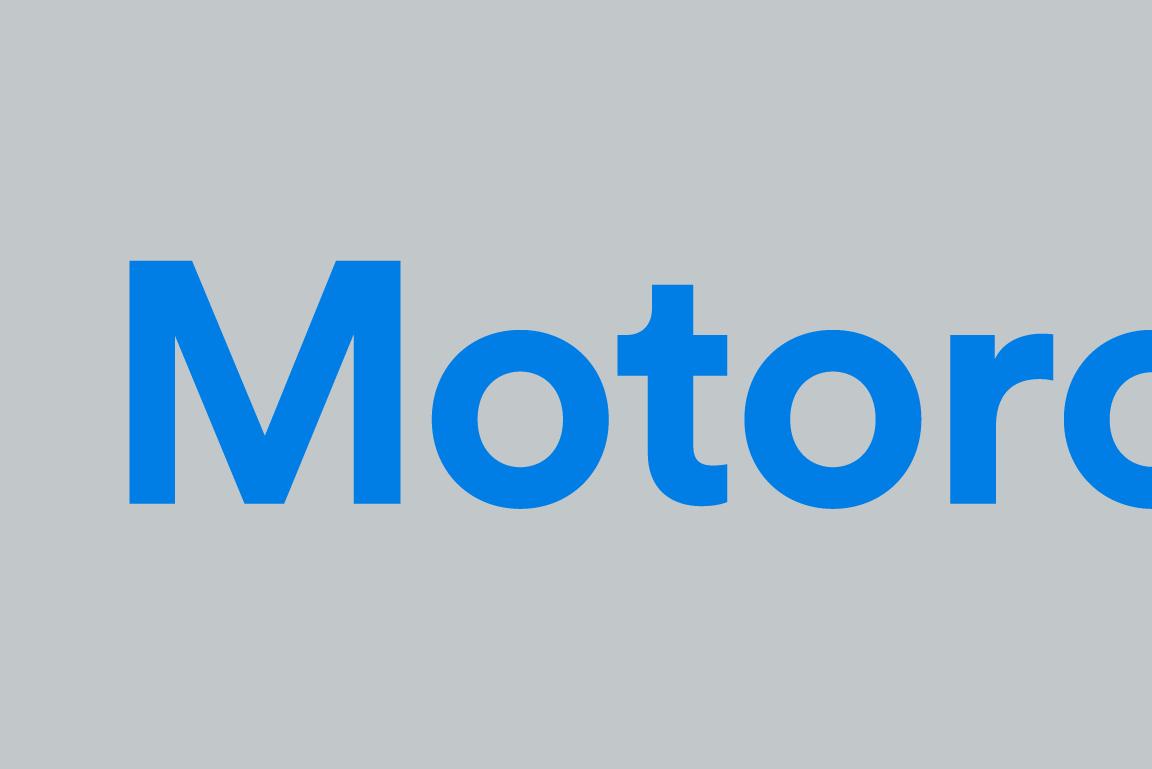 MOTR-06