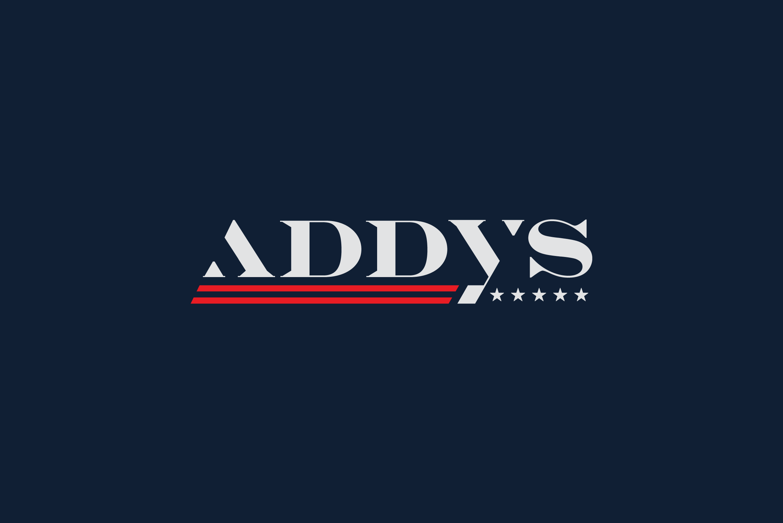 ADDYS16-01