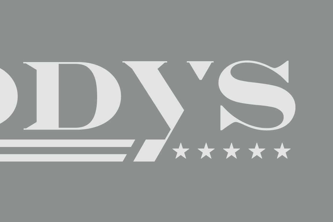 ADDYS16-05