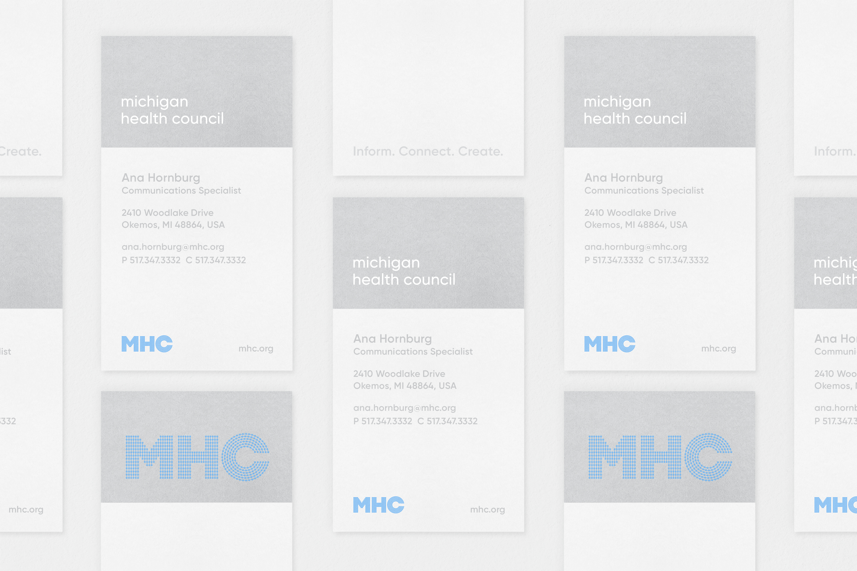 MHC-BusinessCard-Pattern-2