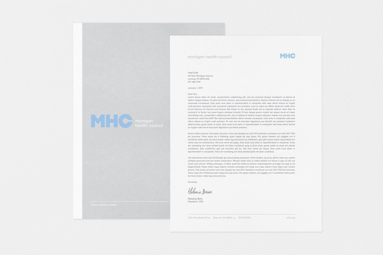 MHC-Letterhead-2