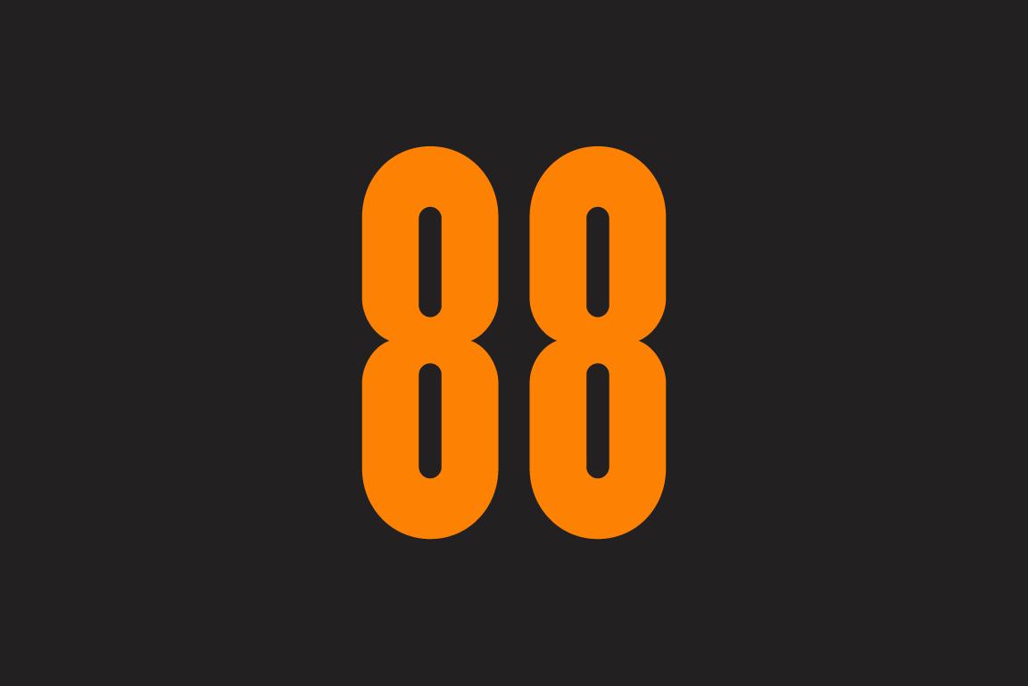LYSO-88-06