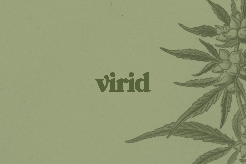 Virid-01